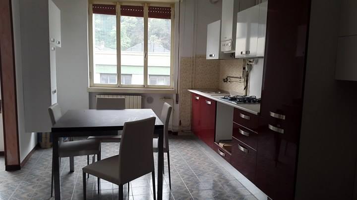 appartamento-lumezzane-2-10