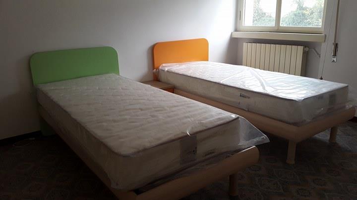 appartamento-lumezzane-2-12