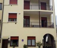 appartamento-lumezzane-2-2