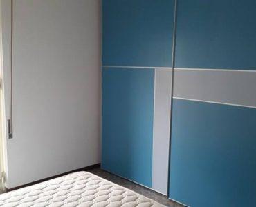 appartamento-lumezzane-2-6