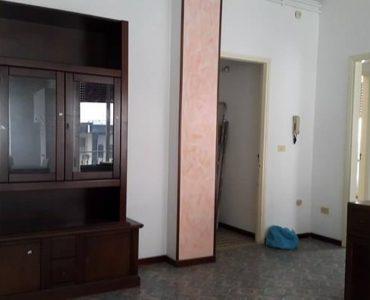 appartamento-lumezzane-2-7