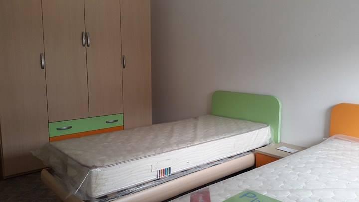 appartamento-lumezzane-2-8