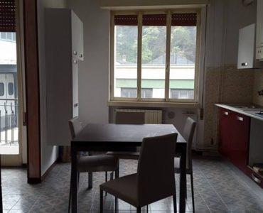 appartamento-lumezzane-2-9